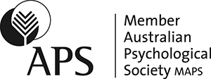 Logo of the Australian Psychological Society